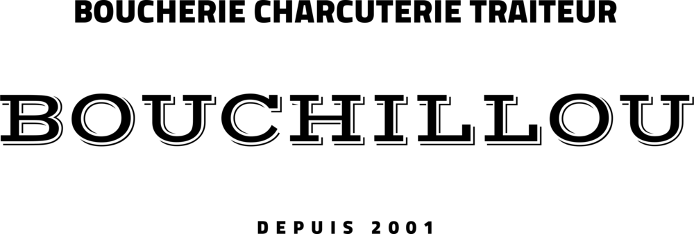 Bouchillou